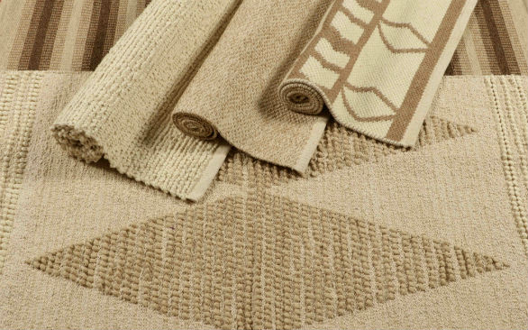Area & Scatter Rugs